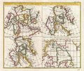 1772 Vaugondy - Diderot Map of the Hudson Bay and the Arctic - Geographicus - TerresArctiques-vaugondy-1773.jpg