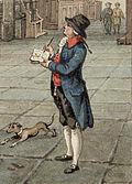 Hermanus Petrus Schouten