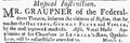 1797 Graupner LendallsRow Boston ColumbianCentinel March15.png