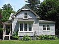 17 Gould Street, North Attleborough MA.jpg