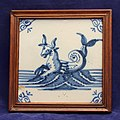 17th century delft tile seamonster.jpg