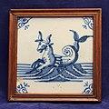 17th century delft tile seamonster.jpg