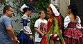 18.8.25 Trebon Campanella Historical Dance Drama 57 (20670872586).jpg