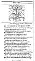 1803 BostonWeeklyMagazine poetry Aug6.png