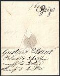 1807 St. Petersburg to Riga entire reverse.jpg