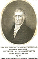 1814 CalebStrong MassachusettsManual.png