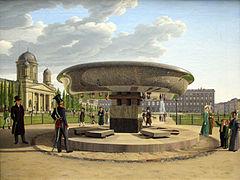 1831Hummel Granitschale im Lustgarten anagoria.JPG