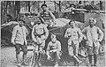 184 12 équipages volontaires de chars d'assaut en Champagne.jpg