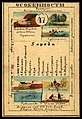 1856. Card from set of geographical cards of the Russian Empire 065.jpg