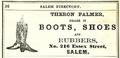 1857 Palmer EssexSt SalemDirectory Massachusetts.png