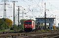 185 246-6 Gremberg 2015-10-23-01.JPG