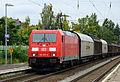 185 307-6 Königswinter 2015-10-05-02.JPG