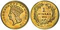 1861-D G$1.jpg