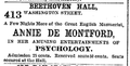 1874 BeethovenHall BostonDailyGlobe 18November.png