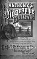 1886 AnthonysPhotographicBulletin v17 no2.png