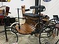 1886 Benz Patent Motorwagen 01.jpg