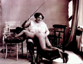 1890 Nude Spanking Image.png