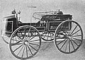 1895 Shaver Steam Buggy.jpg