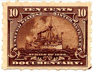 1898 battleship revenue stamp.jpg