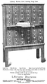 1898 case ad LibraryBureau.png