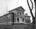 1899 Littleton public library Massachusetts.png