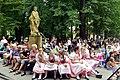 19.8.17 Pisek MFF Saturday Afternoon Dancing 073 (35867775774).jpg