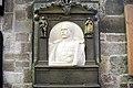 19. St. Giles' Cathedral, Edinburgh, Scotland, UK.jpg