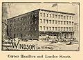 1900 - Windsor Hotel - Advertisement.jpg