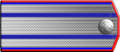 1904-vD-p06r.png