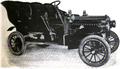 1906 Lambert model 8.png