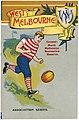 1906 Valentines Association Series West Melbourne.jpg