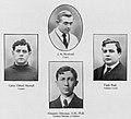 1907 Western University of Pennsylvania Football Staff.jpg