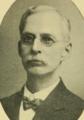 1908 Frank Barrell Massachusetts House of Representatives.png