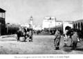 1909 caravan route Tripoli by Furlong.png