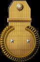 1909mor-e12.png
