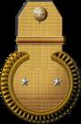 1909mor-e12