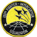 190th Fighter-Interceptor Squadron - Emblem.png