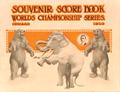 1910WorldSeries.png