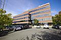1910 Fairview Ave E, Seattle, Washington, 2014-10-13.jpg