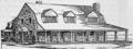 1911 Britannica-Architecture-Seaside Villa.png