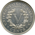 1913 Eliasberg Liberty Head Nickel b.png