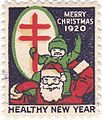 1920-2 US Christmas Seal.jpg