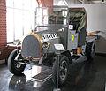 1920 Scania-Vabis DLa.jpg