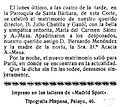 1921-Julio-Chulilla-Gazol-matrimonio.jpg