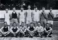 1922 Florida Gators track squad.png