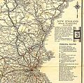 1922 New England road map 1.jpg