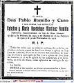 1924-Pablo-Romillo-Cano-aniversario.jpg