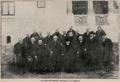1926 - Guvernul Bratianu la plecarea de la guvernare.PNG