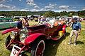 1929 Rolls Royce Silver Ghost (3803435779).jpg