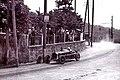 1930TriesteOpicina-Nuvolari-Alfa-RomeoP2.jpg